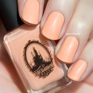 Miami Peach