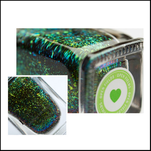 ILNP Ultrachrome flakies, on continue !
