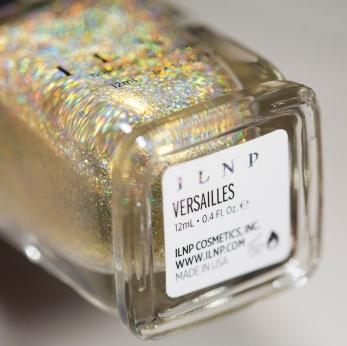 iparallaxe_versailles02